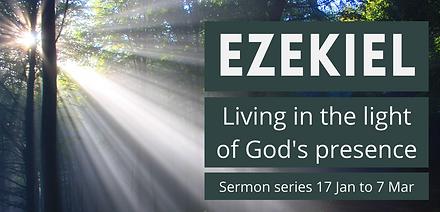 Ezekiel sermon series (2).png