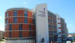 Университетский медицинский центр Барзилай, г. Ашкелон