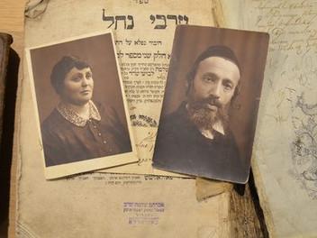 Евреи и украинцы: спорные вопросы исторической памяти