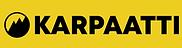 karpaatti-fi.png