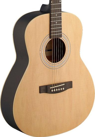 cheap guitar, used guitar, cheap acoustic guitar malta