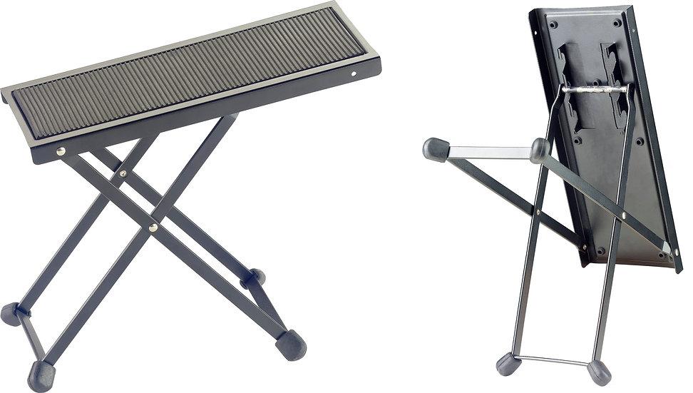 Guitar foot pedal malta