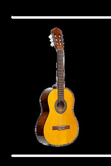 classical guitars in malta