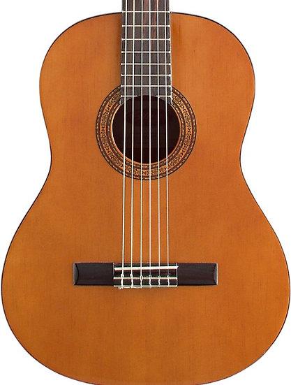 classical guitar malta full size