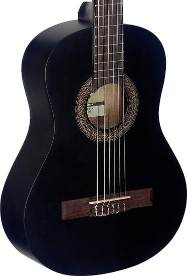 C410 3/4s Classical Guitar | Stagg