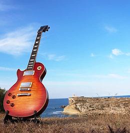 Gibson Les Paul Standard | 2010 | Left-Handed