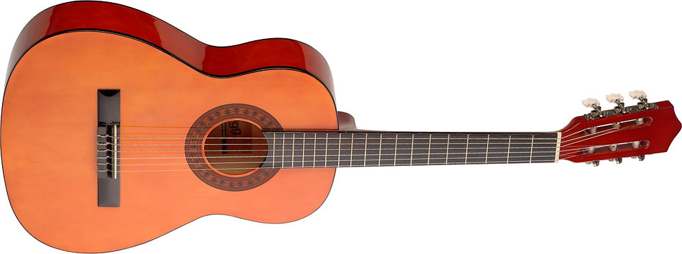 Stagg Classical Guitar C530 (3/4)