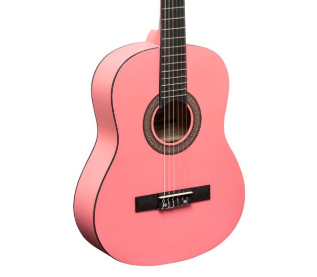 3/4 Classical guitar | Stagg