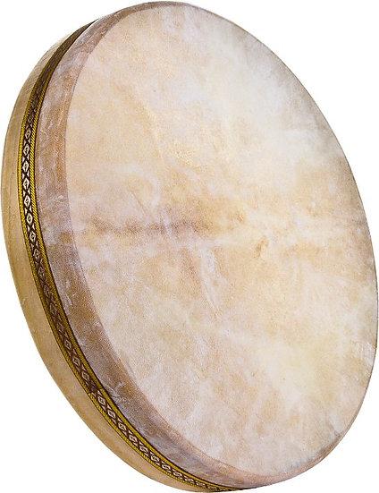 Afro-Ton Ocean Drum