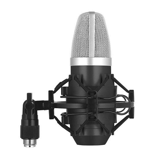 microphone for sale malta