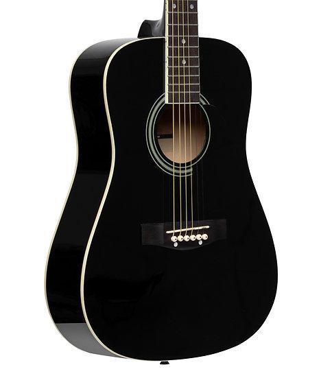 cheap guitars malta
