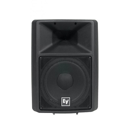 used speaker for a pa system malta