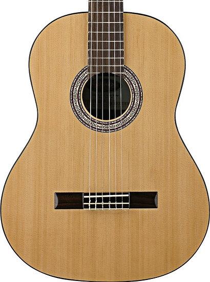 classical guitar cheap malta