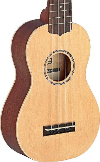 good quality soprano ukulele malta