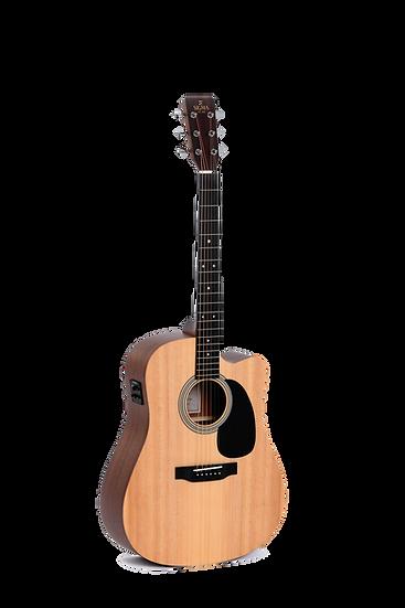 sigma guitars in malta