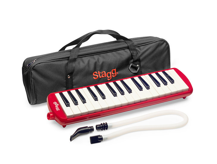 Melodica 32 Keys | Stagg