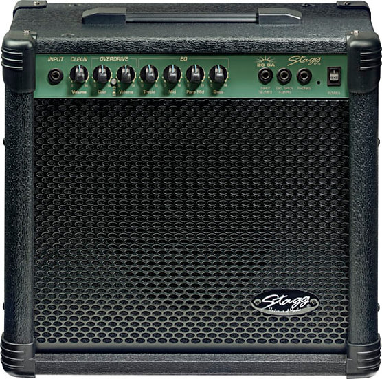 cheap electric guitar amp malta