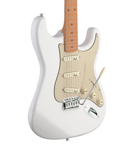 Electric Guitar | Stagg