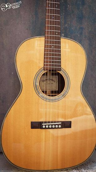Sigma-Guitars 000r-28vs, Guitar, Sigma-Guitars, Sigma