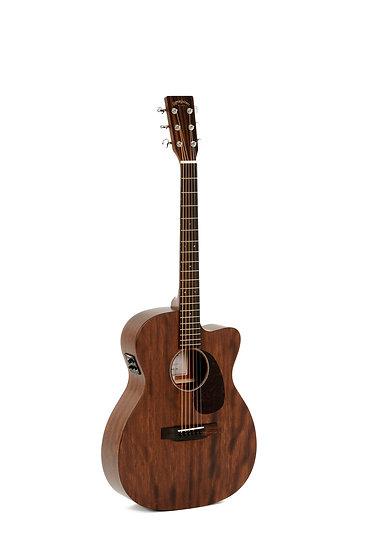 000MC-15E, Sigma Guitars, Sigma Malta, Sigma-Guitars, Sigma 15 series, Sun-Sounds