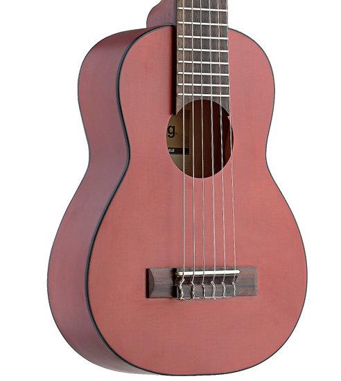 Guitarele UKG-20 | 6 Strings