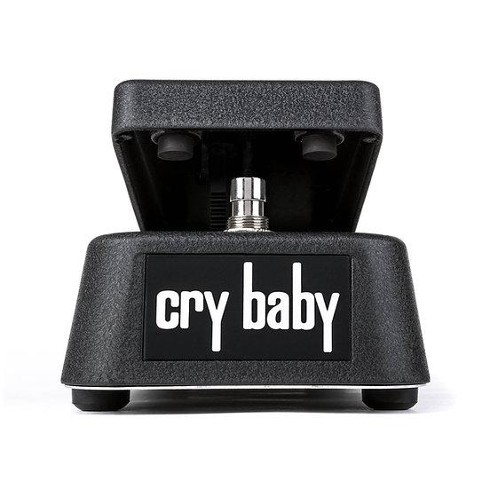 CRY BABY® STANDARD WAH GCB95