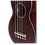 concert ukulele malta