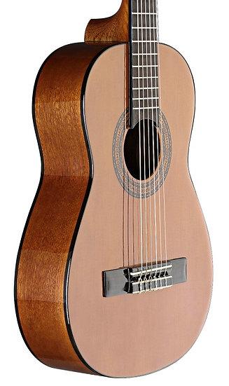 half size acoustic guitar malta