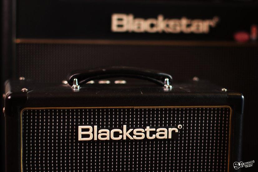 Blackstar HT-1R 1W Combo