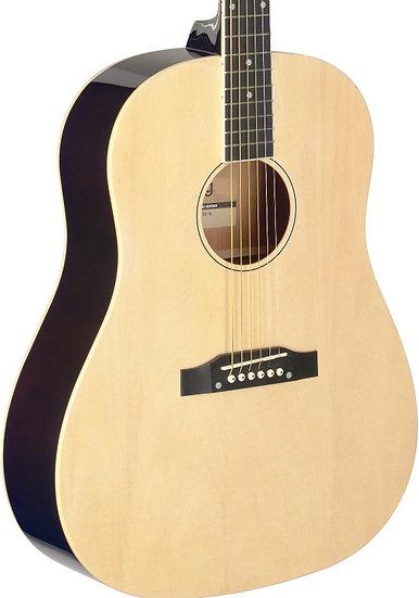 cheap acoustic guitar malta