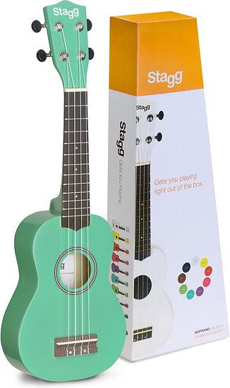 soprano ukuleles malta cheap ukulele