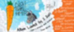 TrackageScheme Banner.jpg