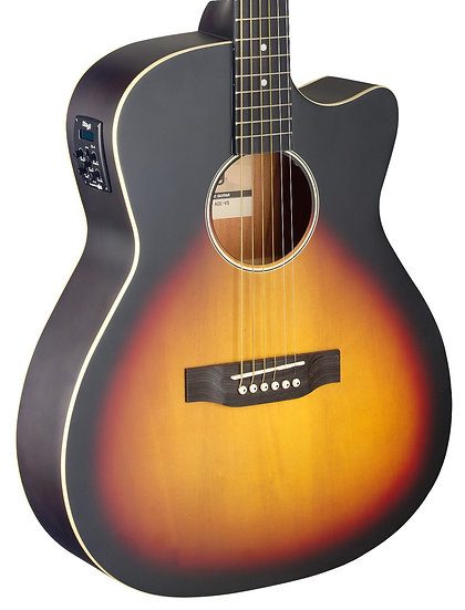 cheap acoustic guitars malta
