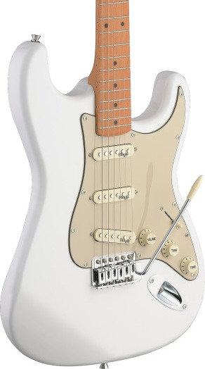 Electric cheap guitars malta