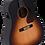gozo guitar