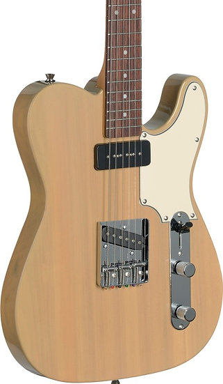 Stagg guitars malta