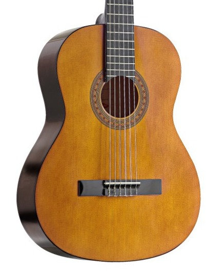 cheap guitars for sale malta