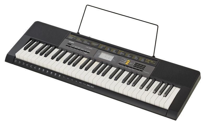 portable keyboards malta, keyboard for beginner malta