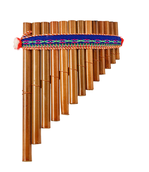 panflute, flute for sale malta