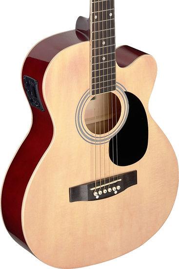 acoustic guitars malta