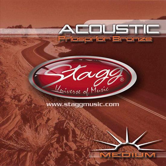 guitar strings Malta