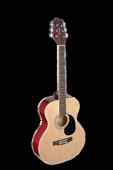 cheap guitar for sale