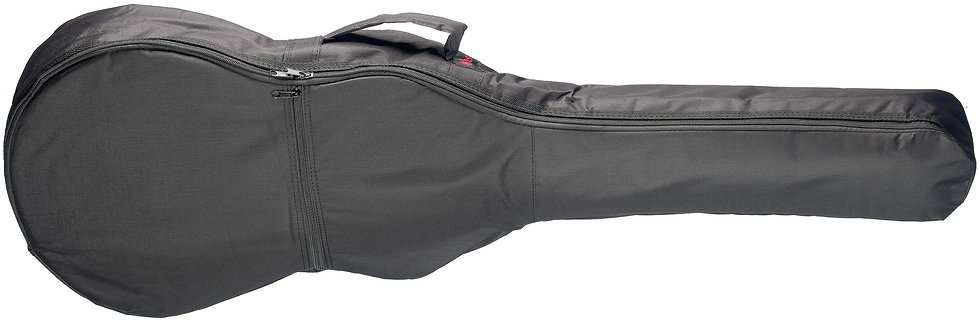 Guitarbag Malta