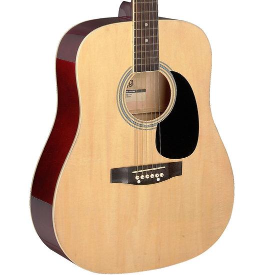 acoustic guitar malta