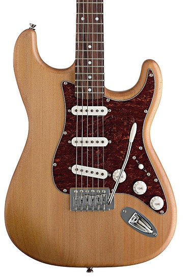 Cheap guitar in Malta
