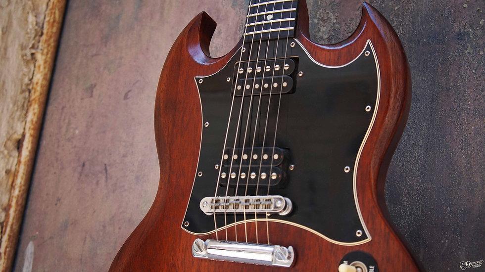 Gibson SG Special | 2003