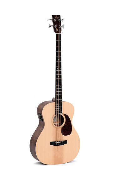 acoustic bass online for sale