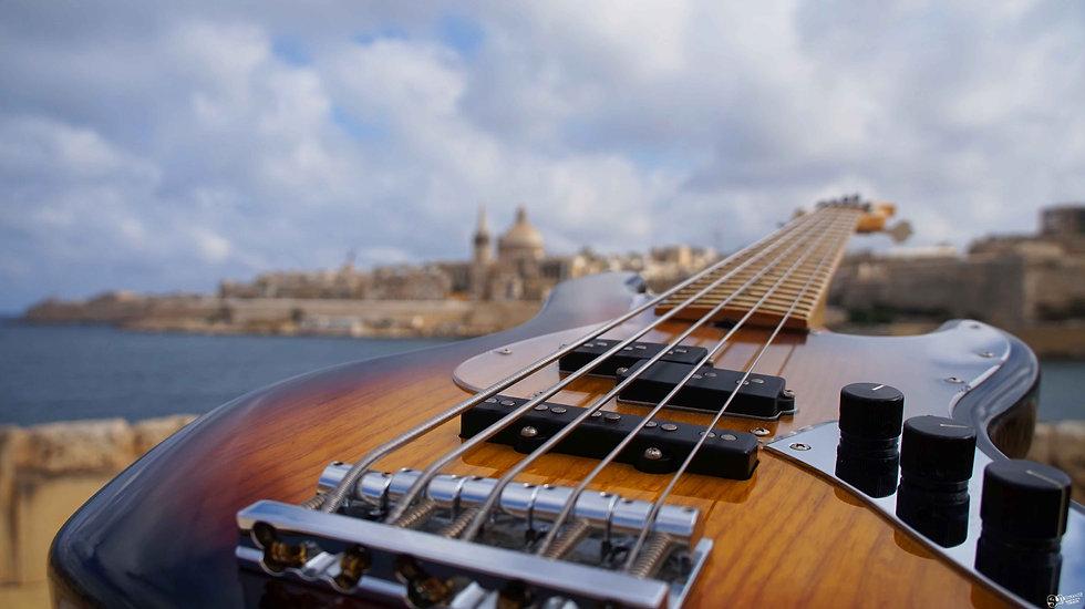 sadowsky bass online