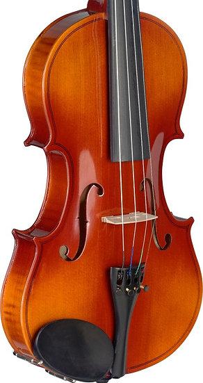 cheap violin malta