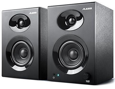 studio monitors for sale malta